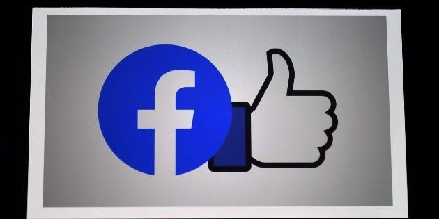 Reino Unido investiga a Facebook por compra de Giphy