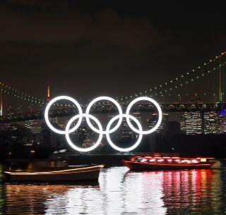 Los Juegos Olímpicos fueron aplazados para este 2021 debido a la pandemia del coronavirus. EFE / ARCHIVO