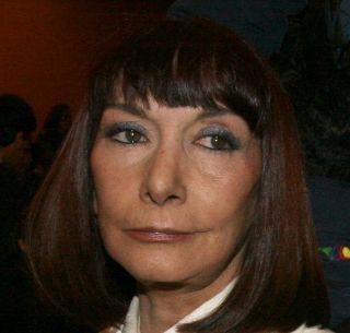 Ferrara aclaró que su hermana no tenía 83 años de edad sino que estaba próxima a cumplir 79 en el mes de agosto. SUN / ARCHIVO