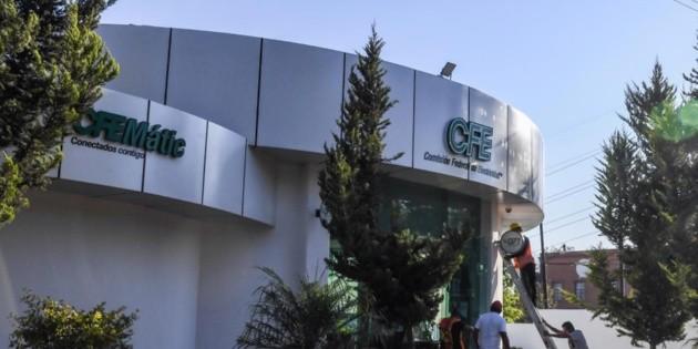 """Anaya advierte que reforma energética de AMLO """"es un gravísimo"""" error"""