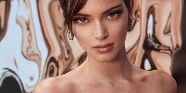 Kendall Jenner lanza marca de tequila y genera polémica en México