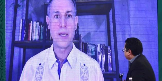 La Ssa confirma la muerte de una mujer tras ser vacunada en Hidalgo