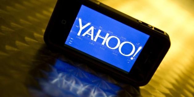 Yahoo! Respuestas cerrará tras 15 años de servicio