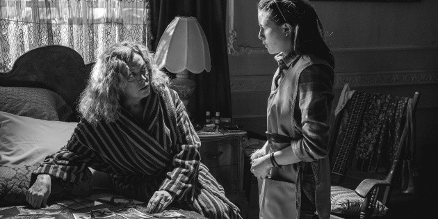 """""""El diablo entre las piernas"""" llegará al cine el 6 de mayo"""