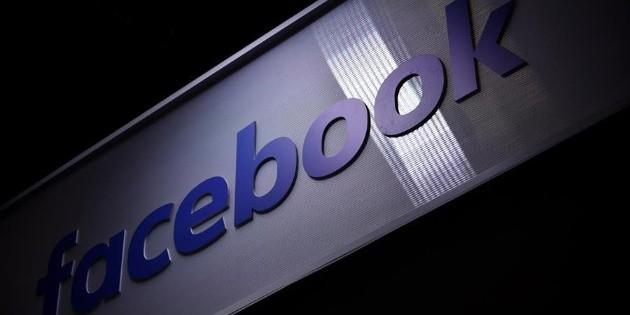 ¿Por qué se cayó Facebook? Esto explica la red social