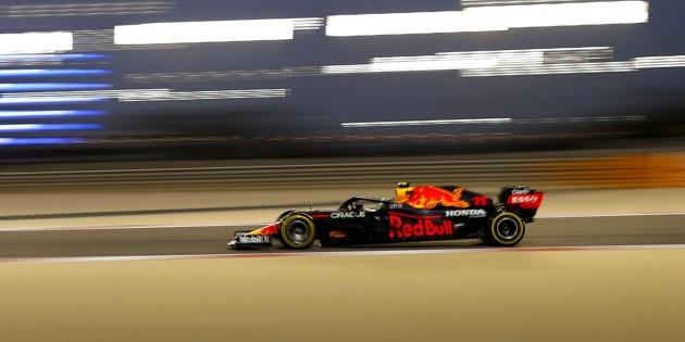 ¿Cuándo correrá ''Checo'' Pérez su segundo GP de 2021?
