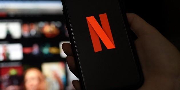 Las películas nominadas a los Oscar 2021 que puedes ver en Netflix