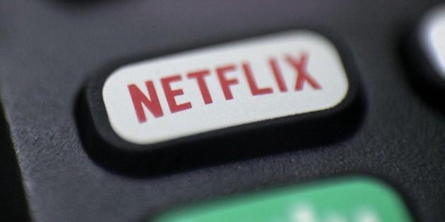 Mexicanos podrían pagar impuestos por usar plataformas como Netflix