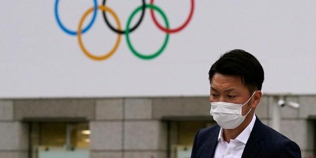 ¿Aún podrían cancelar los Juegos Olímpicos de Tokio?