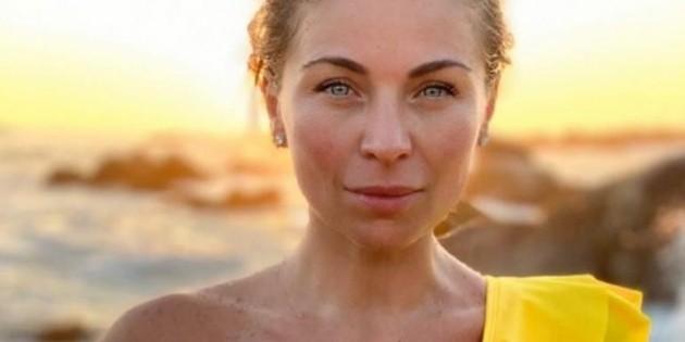 Ludwika Paleta conducirá el pre-show de los Oscar 2021