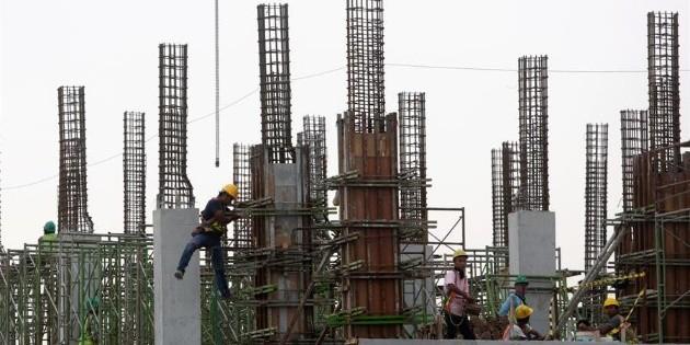 Empleo en México se recuperará hasta 2022, señala BBVA