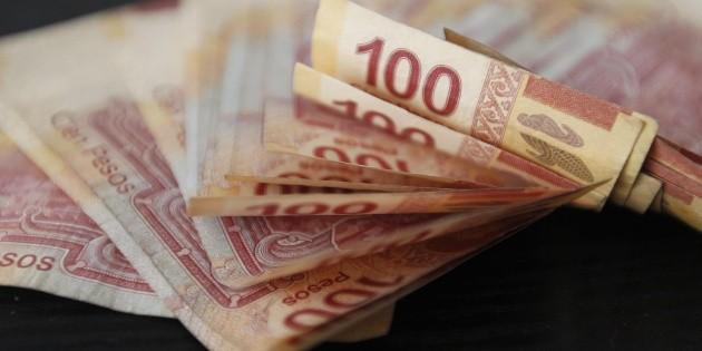 Reparto de utilidades 2021: Empresas repartirán 100 mil MDP más con reforma al outsourcing
