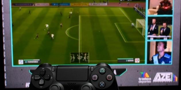 ¿Habrá nueva edición de la e-Liga MX?