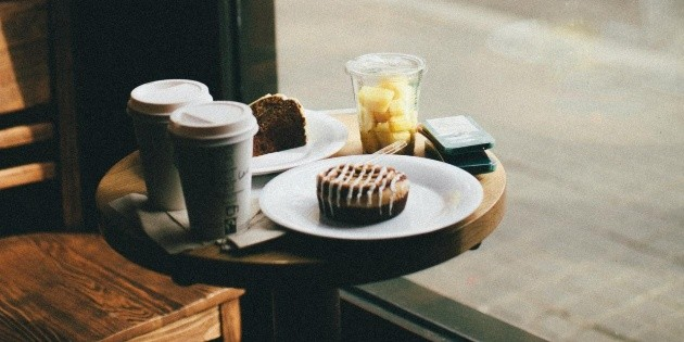 Viral: Empleados de Starbucks, molestos por esta tendencia de TikTok