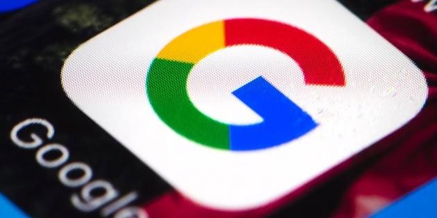 Google presenta fallas en Gmail y Youtube; usuarios reaccionan con memes