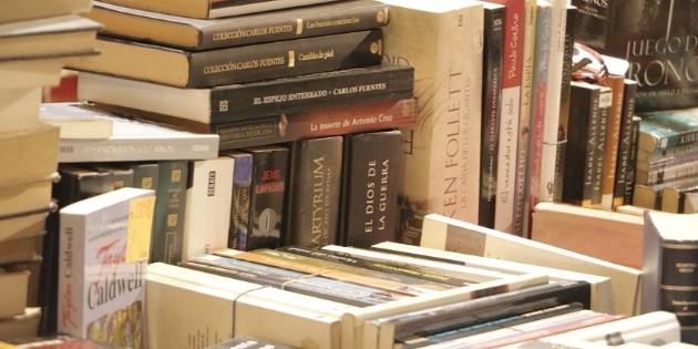 Día de las Madres: Cinco libros sobre la maternidad