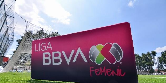 Atlas y Chivas Femenil, a sellar su pase a Semifinales