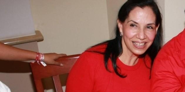 Secuestran a la madre del alcalde de San Andrés Tuxtla, Veracruz