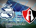 Puebla vs Atlas EN VIVO | Cuartos de Final - Vuelta | Liga MX | Guard1anes 2021
