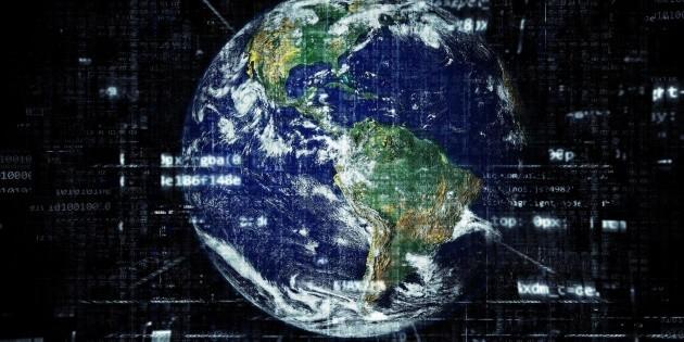 Portales de varios medios en todo el mundo y de algunos gobiernos dejan de funcionar