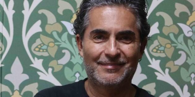 Raúl Araiza se defiende sobre el supuesto pago por apoyo al Partido Verde