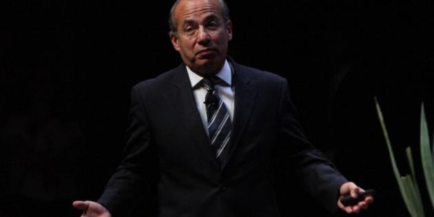 ''Ni de broma'': Calderón llama a no promover la polarización con memes en la CDMX