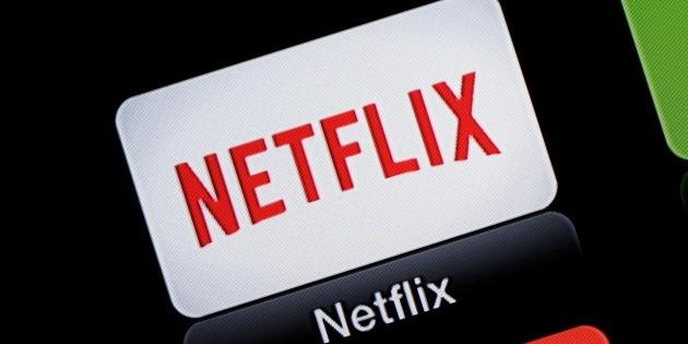 Netflix inaugura una tienda en línea para vender productos de sus series