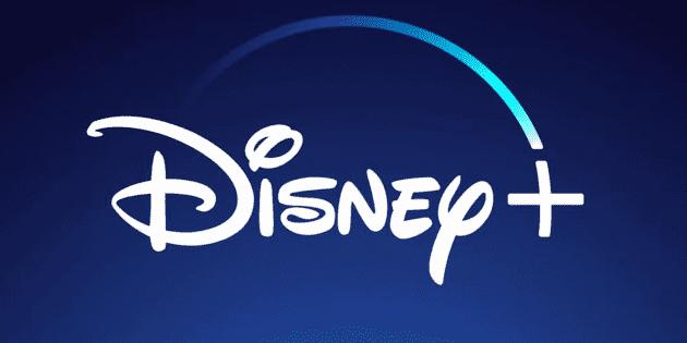 Disney+: Los estrenos de series y películas para este fin de semana