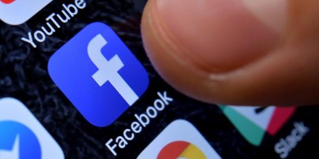 Qué hacer si hackean mi cuenta de Facebook