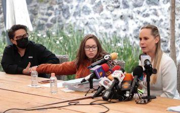 parra crop1624066080896.jpg 788543494 - Vinculan a proceso a Héctor Parra por abuso sexual