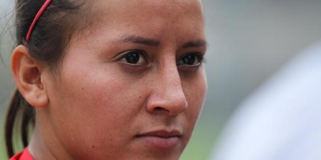 Chivas femenil reporta para exámenes médicos