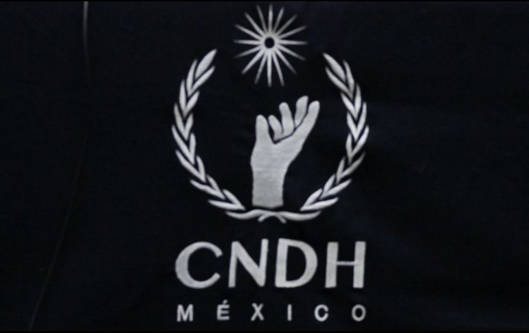 Varios artículos de la Ley de la FGR serán impugnados. NTX/ ARCHIVO