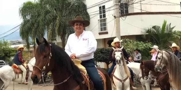 Fallece el empresario Armando Corona Radillo