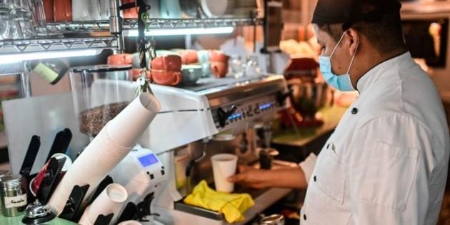 Empleo: México recupera más de 400 mil puestos en primer semestre de 2021