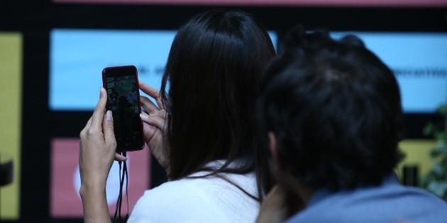 En Jalisco, quinta parte de usuarios sufren ciberacoso
