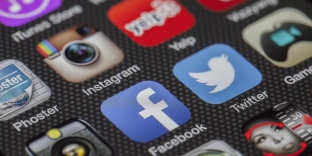 ¿Qué apps de tu celular gastan más datos?