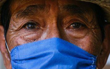 La desinformación ha provocado que muchos pobladores de comunidades indígenas decidan no vacunarse. GETTY IMAGES