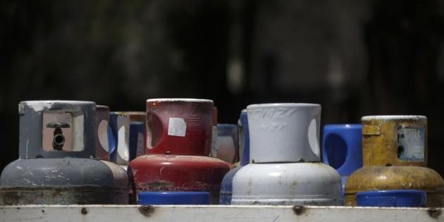 """""""Gas Bienestar"""": Pemex y dos particulares buscan ser dueños de la marca"""