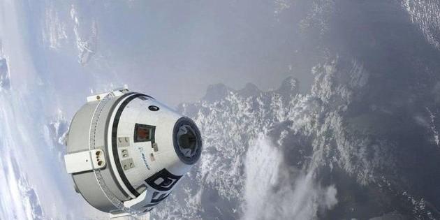 Astrónomos buscan evidencia de tecnología construida por extraterrestres