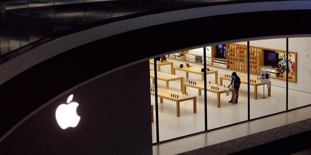 Alphabet y Apple superan expectativas de mercado en informe trimestral