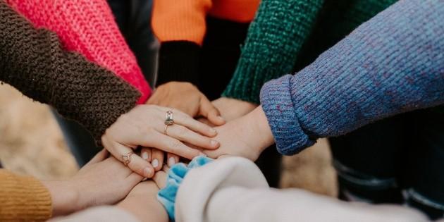 5 Recomendaciones literarias para recordar a los amigos