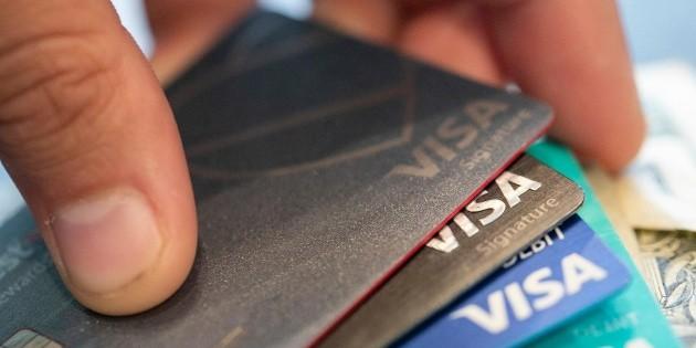 Deudas de mexicanos promedian 159 mil pesos
