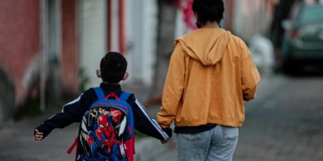 Margen de maniobra en el presupuesto de México, de 588 mil 448 MDP: México Evalúa