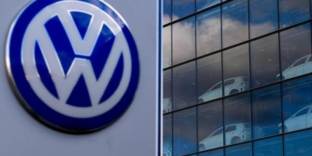 Profeco: Alertan por fallas en Jetta, Porsche Macan, Ignis y Forester