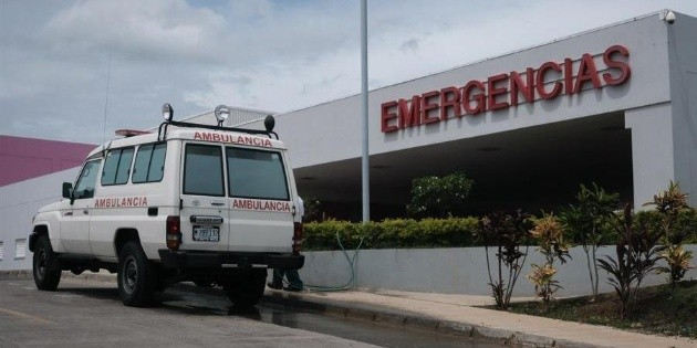 Paramédicos bailan junto al cadáver de una mujer en Yucatán; son cesados