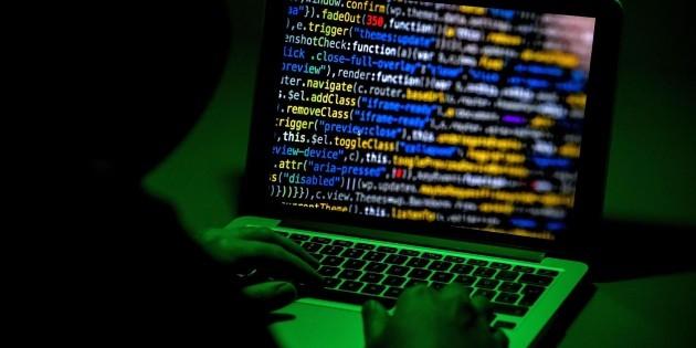 México es segundo lugar en intento de robo de datos