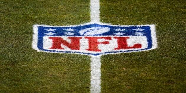 NFL exhorta a jugadores a reportar posibles síntomas