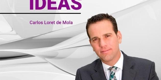 Carlos Loret: La FGR escala el pleito con científicos: los cita a declarar como imputados