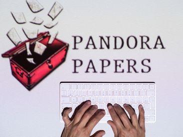 Pandora Papers: Escándalo salpica a miembros de la 4T | El Informador