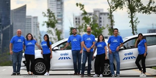 Invierte fondo de inversión capital venture 4 MDD en startup tapatía de seguros de auto